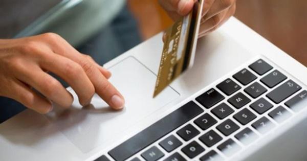 Оформить экспресс-кредит онлайн