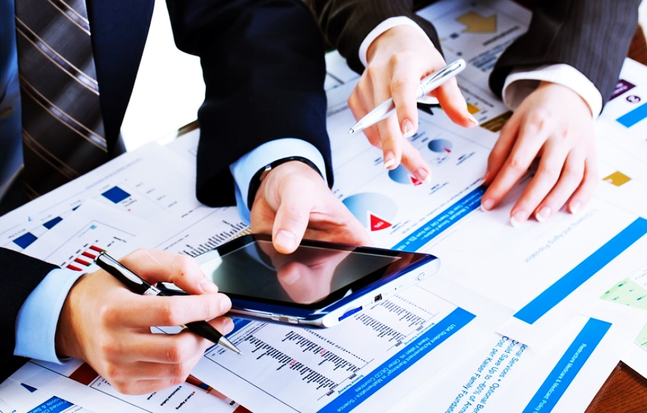 Кредит на развитие малого бизнеса с нуля - онлайн заявка