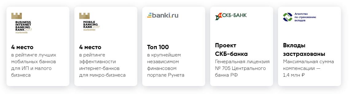 Дело банк онлайн: регистрация и вход в личный кабинет