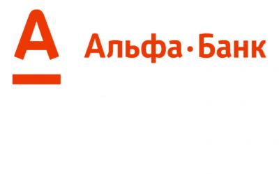Личный кабинет и интернет банк