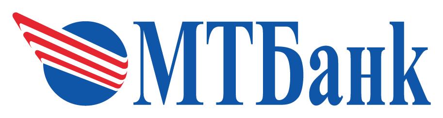 МТБанк: вход в личный кабинет и регистрация